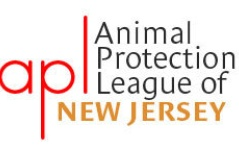 Animal Protection League of New Jersey